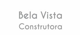 constBelaVista (Copy)