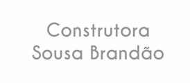 constSousaBrandao (Copy)