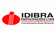 idibra (Copy)