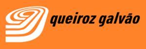 logo_queirozgalvao (Copy)